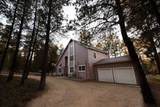 66 Forest Dr - Photo 43