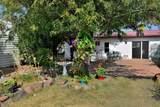 5526 Agua Fria - Photo 31