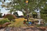 5526 Agua Fria - Photo 33