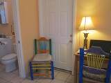 34869 Us Hwy. 285 - Photo 27