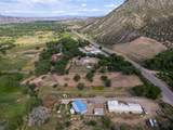 23 Rancho Acequias, Bosque De Abiquiu - Photo 27