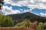 1666 Cerro Gordo - Photo 3