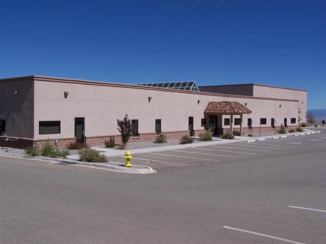 Los Alamos, NM 87544 :: The Very Best of Santa Fe