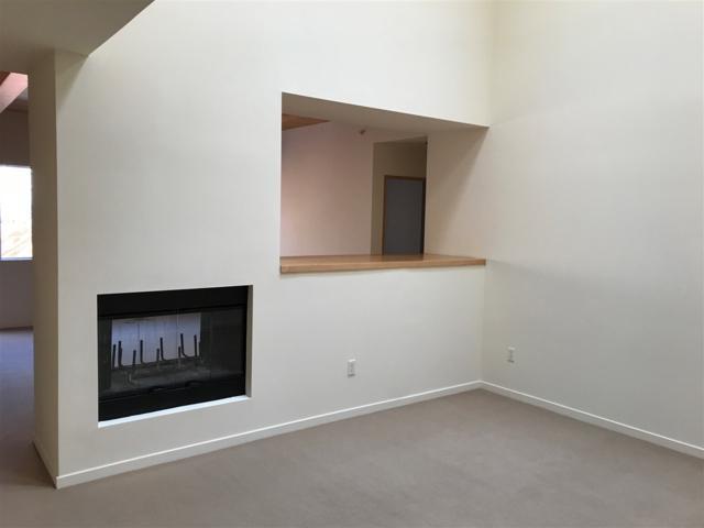 626 Avenida Celaya, Santa Fe, NM 87506 (MLS #201705356) :: Deborah Cox & Associates