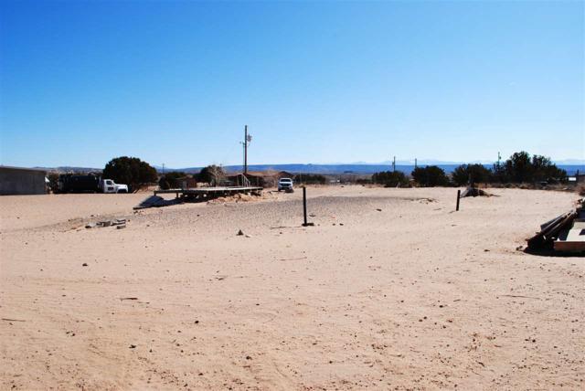 30-B County Road 141, Medanales, NM 87548 (MLS #201800829) :: The Very Best of Santa Fe