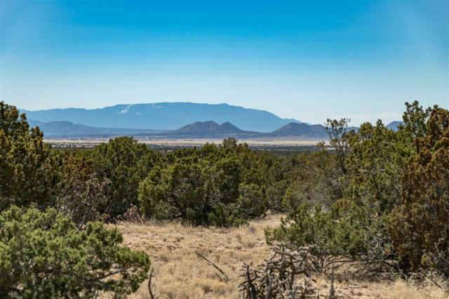 71 Droege Road, Santa Fe, NM 87508 (MLS #201801327) :: The Very Best of Santa Fe