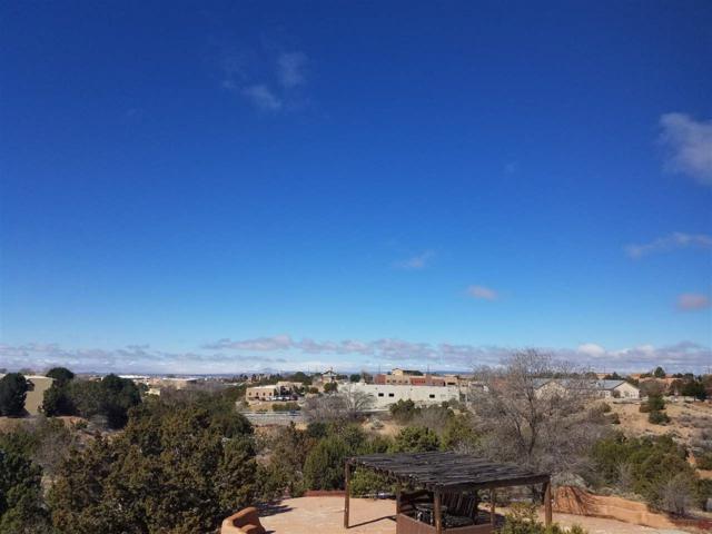 Santa Fe, NM 87505 :: The Desmond Group