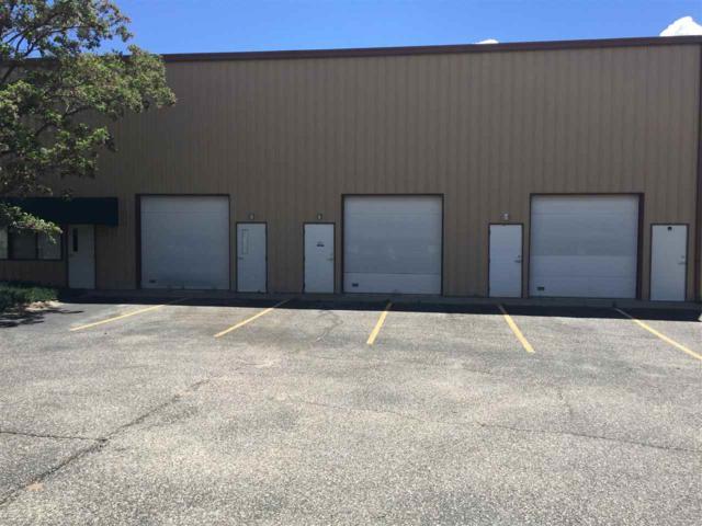 146 East Gate, Los Alamos, NM 87544 (MLS #201802263) :: The Desmond Group