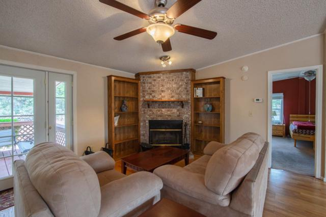 9 Fournier Court, Santa Fe, NM 87505 (MLS #201802285) :: The Desmond Group