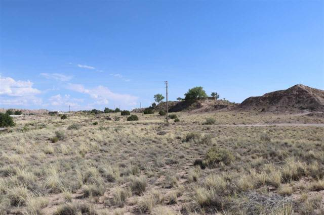 5 Los Amigos, Espanola, NM 87532 (MLS #201803100) :: The Desmond Group