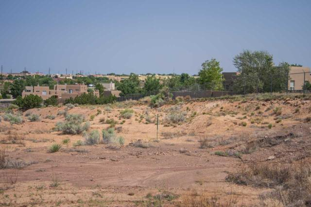 Rising Sun @ New Moon Circle, Santa Fe, NM 87507 (MLS #201803899) :: The Desmond Group
