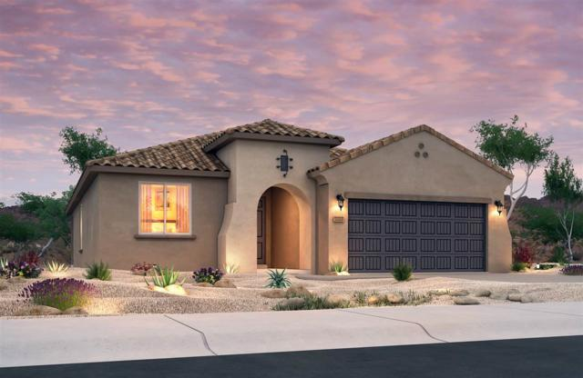 4714 Bienvenido A Casa, Santa Fe, NM 87507 (MLS #201804007) :: The Very Best of Santa Fe