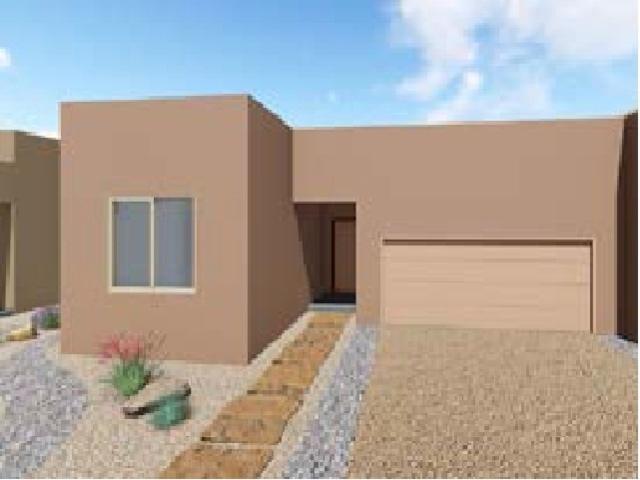 2800 Isaiah, Santa Fe, NM 87507 (MLS #201804692) :: The Desmond Group