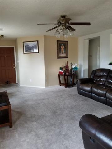 5328 Mayhill Place Ne, Rio Rancho, NM 87144 (MLS #201804754) :: The Very Best of Santa Fe