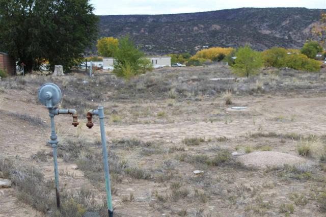 9 PVT DR 1066 Racr 048, Alcalde, NM 87511 (MLS #201805089) :: The Very Best of Santa Fe