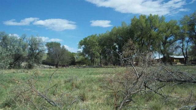 TBD2 Pr Dr 1342, Espanola, NM 87532 (MLS #201805379) :: The Very Best of Santa Fe