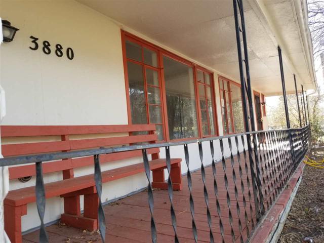 3880 A Alabama Avenue, Los Alamos, NM 87544 (MLS #201805505) :: The Desmond Group