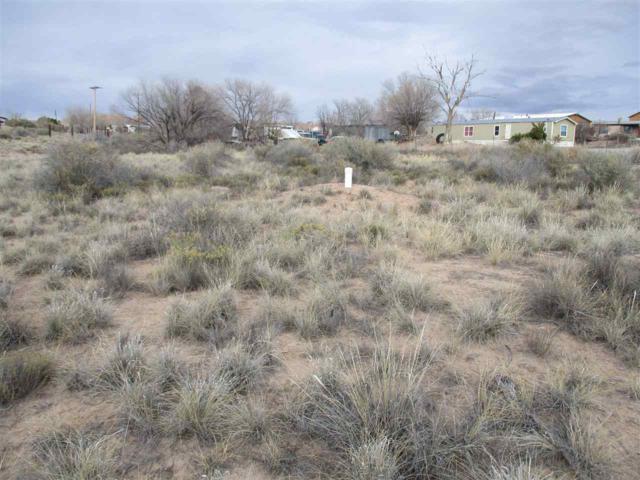 1 Arroyo Seco Circle, Santa Fe, NM 87532 (MLS #201805645) :: Neil Lyon Group | Sotheby's International Realty