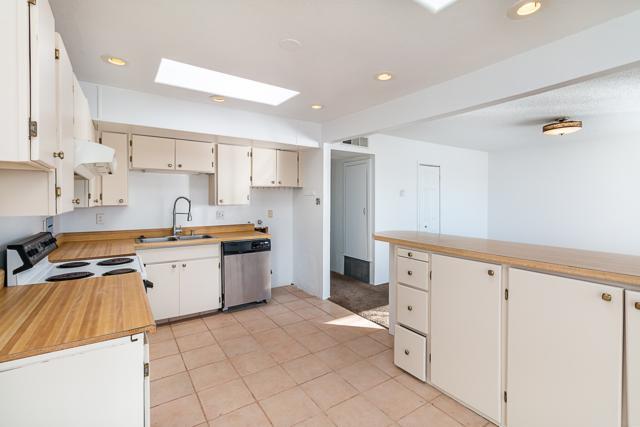 2825 Siringo Rd, Santa Fe, NM 87507 (MLS #201900351) :: The Desmond Group