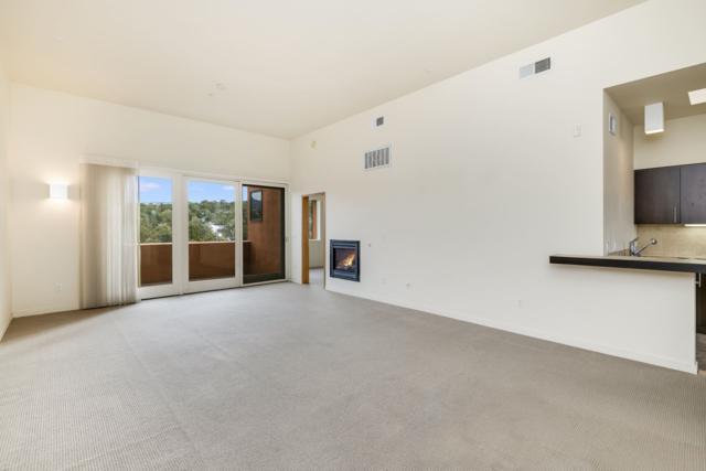 604 Avenida Villahermosa #204, Santa Fe, NM 87506 (MLS #201900561) :: The Very Best of Santa Fe