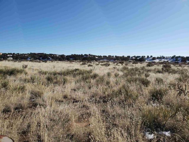 10 Joya De Hondo Ln, Santa Fe, NM 87508 (MLS #201900717) :: The Bigelow Team / Realty One of New Mexico