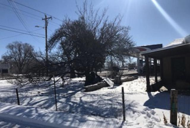 2212 N Riverside Drive, Espanola, NM 87532 (MLS #201900807) :: The Bigelow Team / Realty One of New Mexico