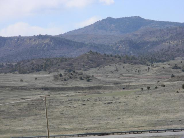15782 Us Highway 84/64 West, Chama, NM 87520 (MLS #201901141) :: The Desmond Group