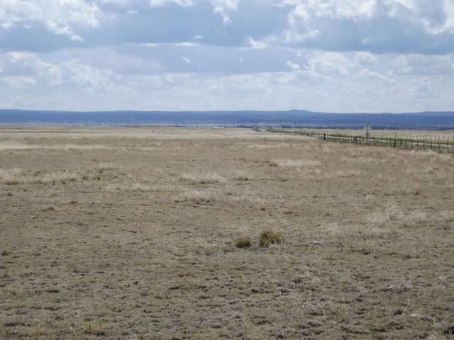 E Martinez Rd, Moriarty, NM 87035 (MLS #201901389) :: The Desmond Group
