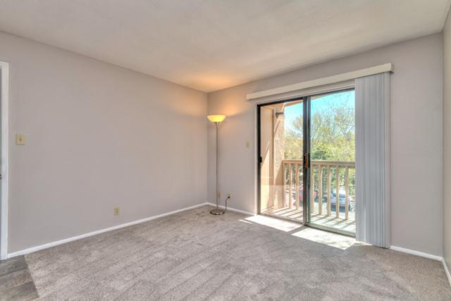 941 Calle Mejia #209 #209, Santa Fe, NM 87501 (MLS #201901507) :: The Desmond Group