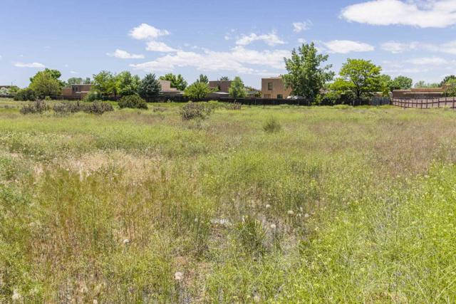 2901 Lopez Lane, Santa Fe, NM 87507 (MLS #201902262) :: The Very Best of Santa Fe