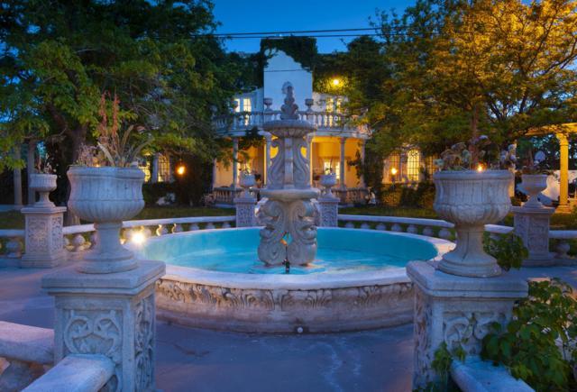 3301 San Rafael, Albuquerque, NM 87106 (MLS #201902313) :: The Very Best of Santa Fe