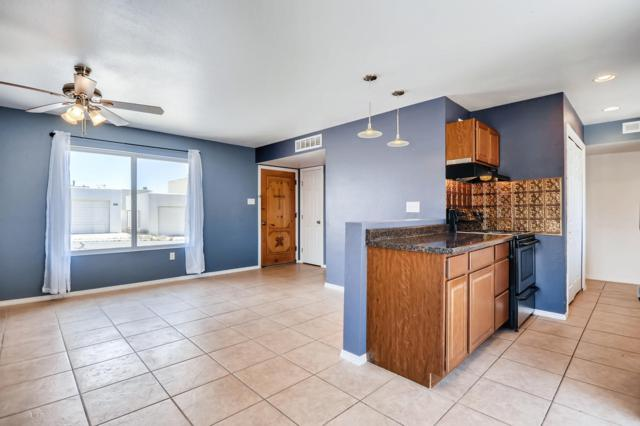 6447 Tsehyu, Cochiti Lake, NM 87083 (MLS #201902557) :: Berkshire Hathaway HomeServices Santa Fe Real Estate
