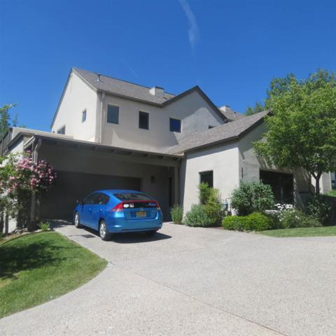 5035 Carriage House Drive, Los Alamos, NM 87544 (MLS #201902659) :: The Desmond Group