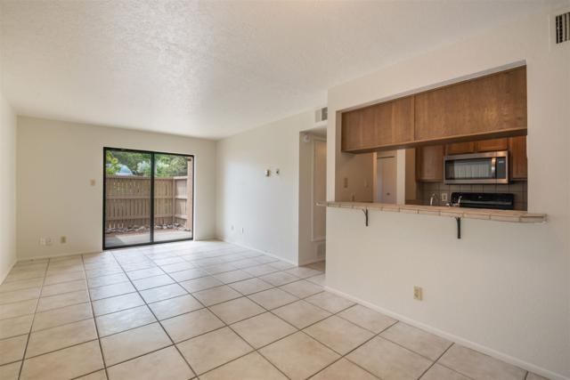 941 Calle Mejia Unit 312, Santa Fe, NM 87501 (MLS #201902776) :: The Very Best of Santa Fe