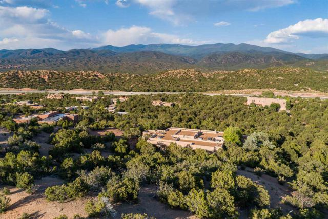 35 Spirit Court, Santa Fe, NM 87506 (MLS #201903043) :: Berkshire Hathaway HomeServices Santa Fe Real Estate