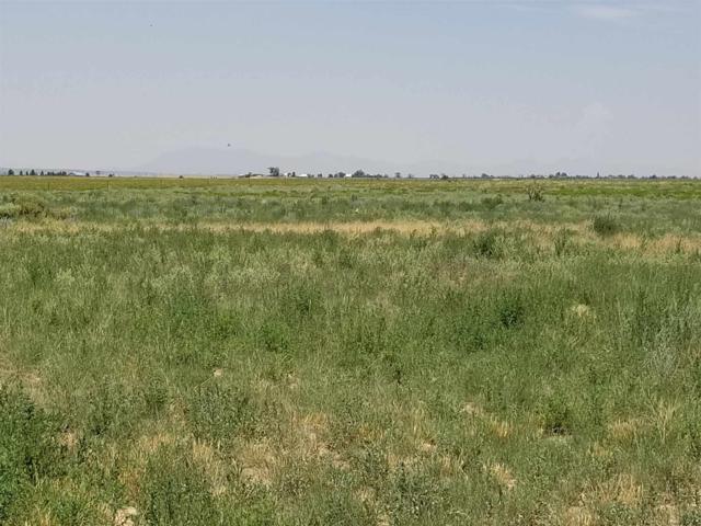 101 Saline Pump Road, Moriarty, NM 87035 (MLS #201903355) :: The Very Best of Santa Fe