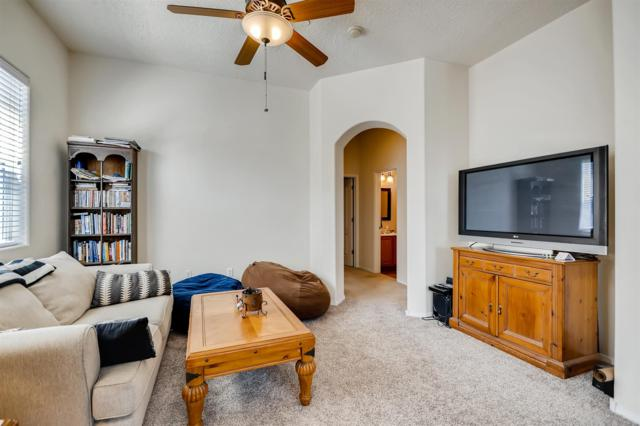 4359 San Benito C, Santa Fe, NM 87507 (MLS #201903560) :: The Very Best of Santa Fe