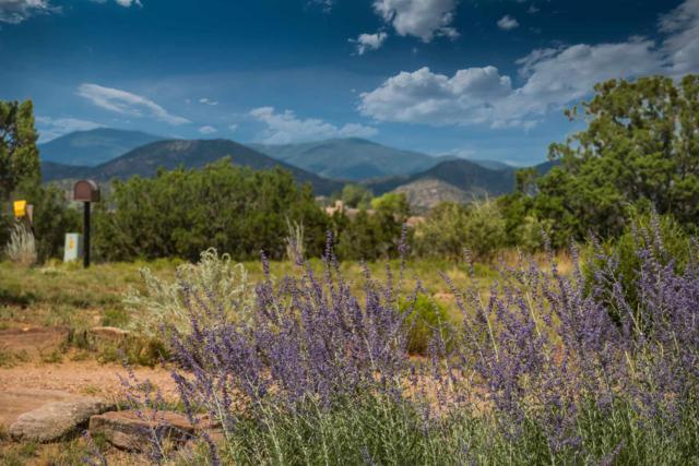 4 Redondo Court, Santa Fe, NM 87508 (MLS #201903621) :: The Very Best of Santa Fe