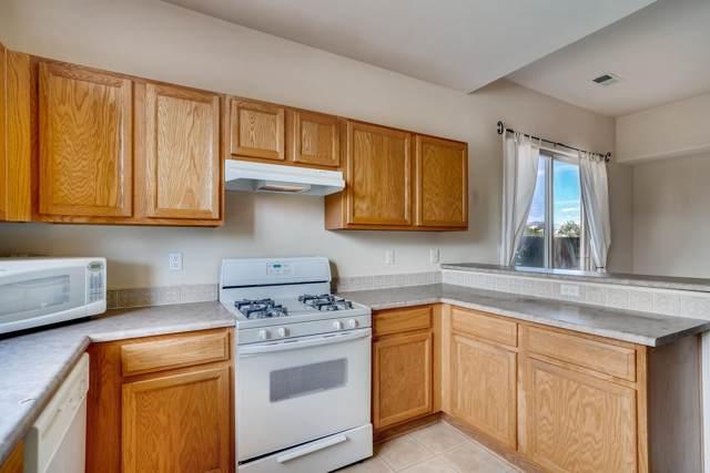 4433 Blue Juniper Loop, Santa Fe, NM 87507 (MLS #201904469) :: The Desmond Group