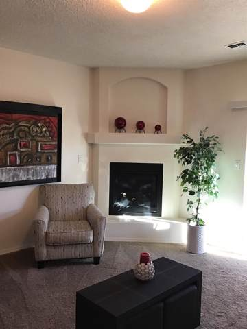 3032 Calle Nueva Vista, Santa Fe, NM 87507 (MLS #201905332) :: The Very Best of Santa Fe