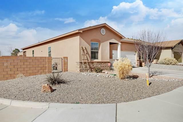 5233 Via Del Sol, Santa Fe, NM 87507 (MLS #202000778) :: The Desmond Hamilton Group