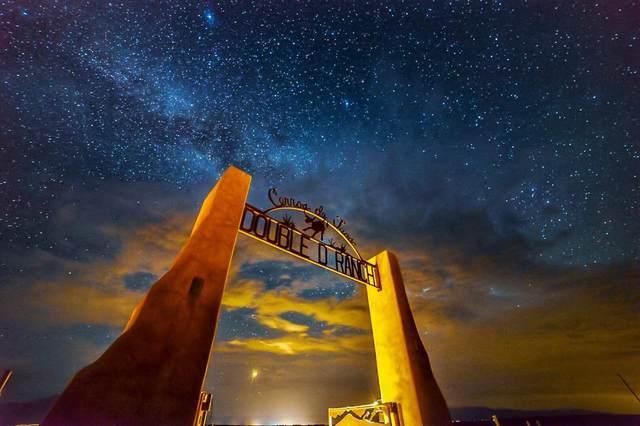23833 Hwy 64 West, Taos, NM 87571 (MLS #202001290) :: The Very Best of Santa Fe