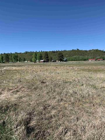 Aspen Road Rio Chama Estates, Chama, NM 87520 (MLS #202001723) :: The Very Best of Santa Fe
