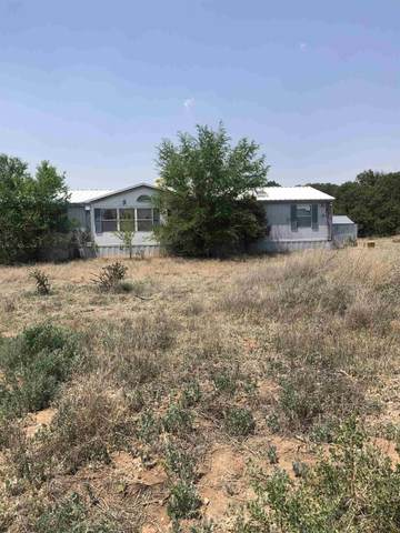66 Nancy's Trail, Santa Fe, NM 87507 (MLS #202002322) :: Summit Group Real Estate Professionals