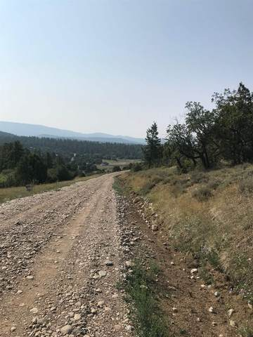 1 11-A, Chama, NM 87520 (MLS #202003510) :: Neil Lyon Group   Sotheby's International Realty