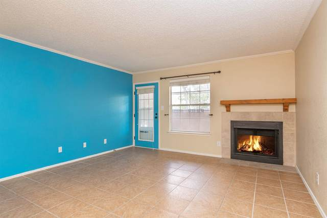 2501 W Zia Rd 9-104, Santa Fe, NM 87505 (MLS #202004316) :: Summit Group Real Estate Professionals
