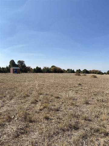 505 County Route 78, Truchas, NM 87578 (MLS #202004665) :: The Very Best of Santa Fe