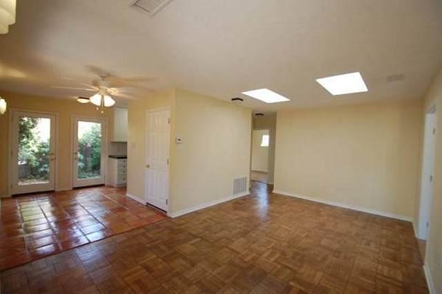 1227 Declovina, Santa Fe, NM 87505 (MLS #202101261) :: Stephanie Hamilton Real Estate
