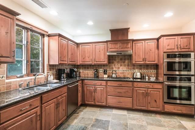 103 Catron Street #68, Santa Fe, NM 87501 (MLS #202101621) :: Neil Lyon Group | Sotheby's International Realty