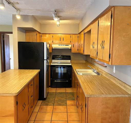 1056 Road, Hwy 68, Alcalde, NM 87511 (MLS #202102458) :: Summit Group Real Estate Professionals